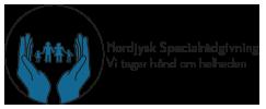 Nordjysk Specialrådgivning